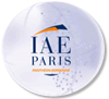 1E1 + 2015-2016 Sciences Economiques et Sociales : 4.Imperfections et ...