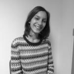 Anissa Boulemia