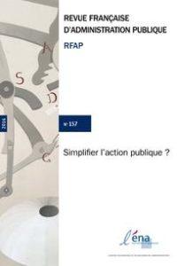 RFAP_157_L204