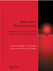 applied-economics
